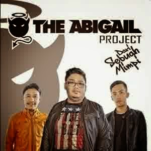 The Abigail Project - Salahku
