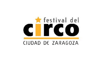 www.festivaldelcircociudaddezaragoza.es