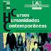 Curso Las prosas de la vanguardia hispánica