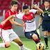 Decisão do Sub-20: Vitória enfrenta o Inter de olho no Bicampeonato