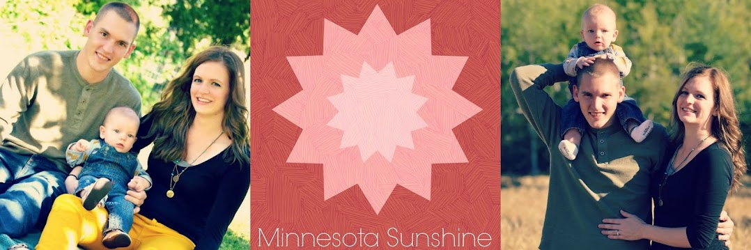 minnesota.sunshine