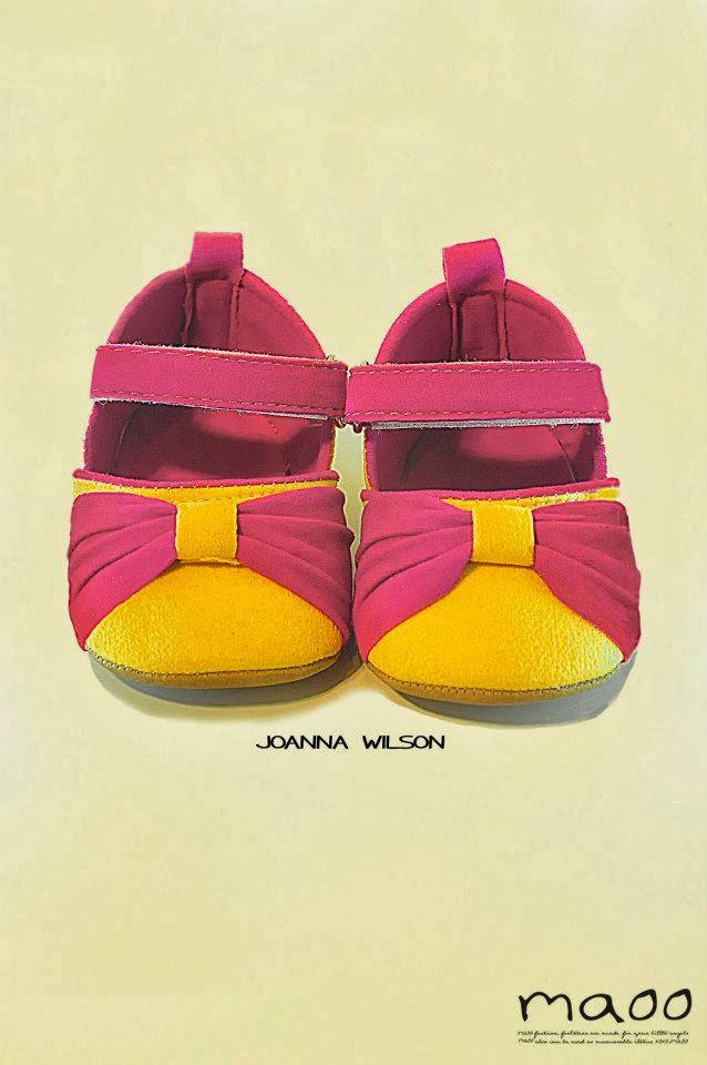 Shoes - Joanna Wilson | Sepatu Bayi Perempuan, Sepatu Bayi Murah, Jual Sepatu Bayi, Sepatu Bayi Lucu