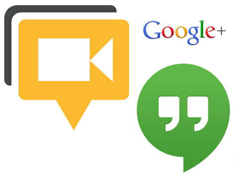 We did a mystery hangoutw what inquire and inspire a few months ago my class embarked on a journey we wanted to connect with the world using google hangouts we did just that over the course of 4 months stopboris Images