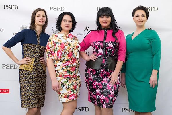 Каталог Большие Размеры Женская Одежда Российских Производителей