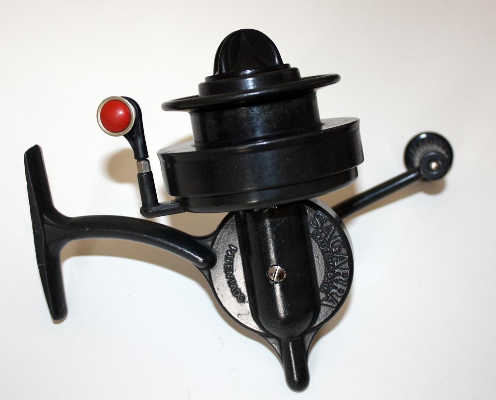 10.000 kr og 200 free spins i velkomstbonus | Spinit
