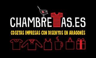 Chambretas.es