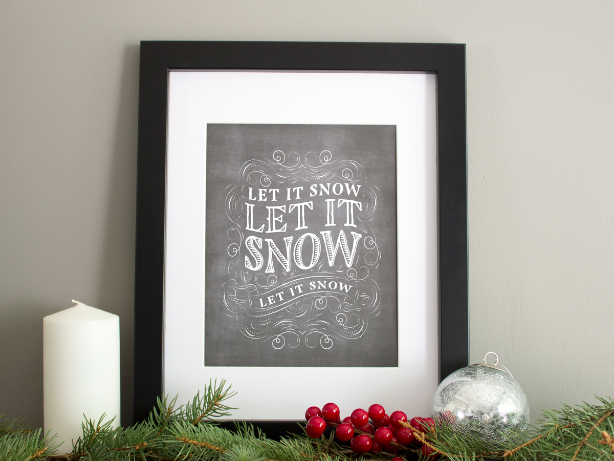 https://www.etsy.com/listing/209117490/winter-art-print-holiday-artwork-elegant?ref=shop_home_active_2&ga_search_query=art%2Bprint