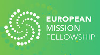 European Mission Fellowhip