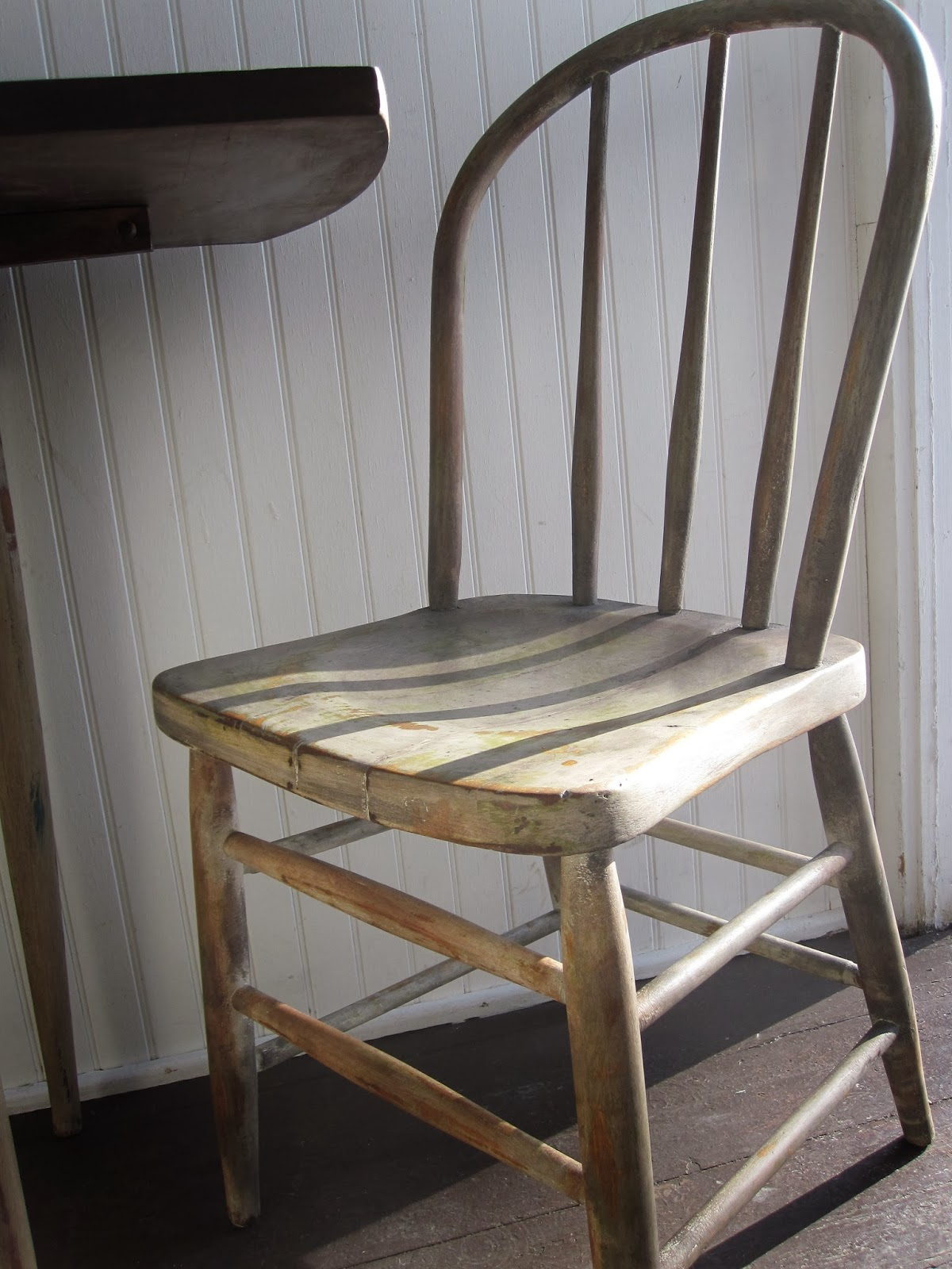 Chubby junk two person dining set dining table and chairs - Person dining table and chairs ...