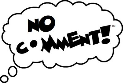 Penyebab jarang BerKomentar Di Blog