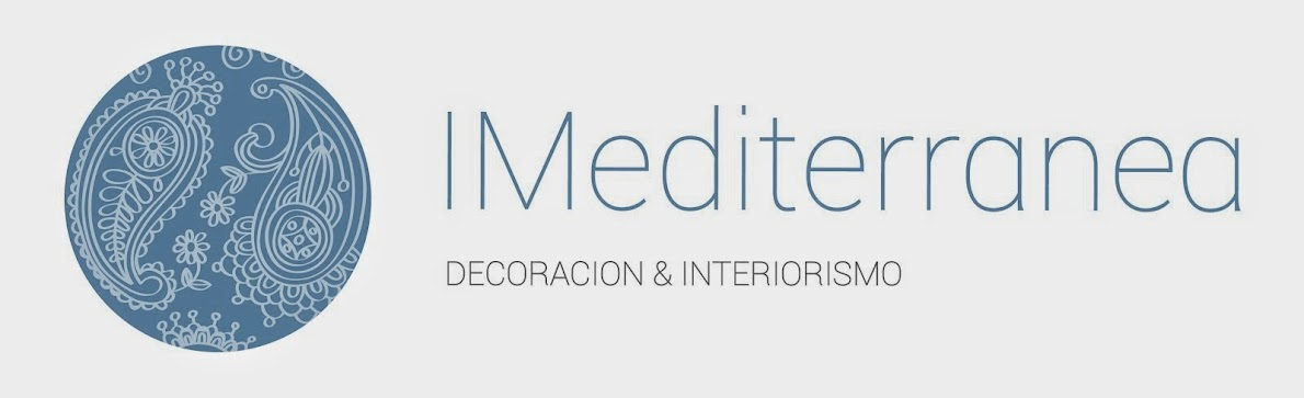 IMediterranea Decoración & Interiorismo