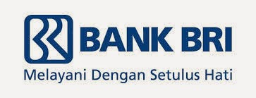 lowongan kerja bank bri kediri