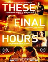 These Final Hours (Las últimas horas) (2014) [Vose]