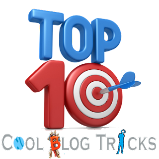 Top 10 Blogs In India And It's Income 2013
