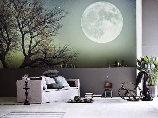 diy wall painting design ideas