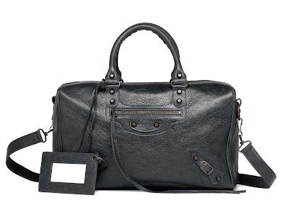 285345_D94JT_1202_A-anthracite-balenciaga-polly-handbags-1000x1000.jpg