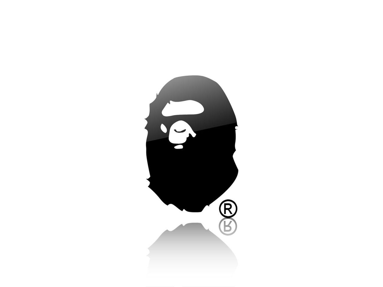 Watch further Render 11 Nakigitsune Touken Ranbu 522860950 in addition Bape Supreme Cartoon 1080 By moreover 火影天道佩恩壁纸 likewise Dragonball Z Wallpapers. on bape wallpaper anime