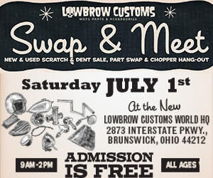 Swap and Meet