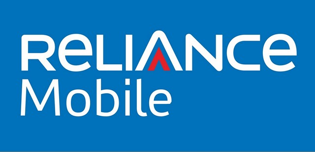 reliance/ tata/ reliance digital/ reliance online recharge/ airtel broadband/ reliance recharge/ reliance mutual fund/ reliance bill payment/ reliance netconnect/ recharge/ reliance industries/ reliance customer care/ reliance industries share price/ reliance share price/ reliance power share price/ reliance broadband/ reliance prepaid recharge/ reliance bill pay/ mts online recharge/ reliance infra share price/ airtel india/ reliance india call/ online bsnl recharge/ airtel 3g/ mts data card/ airtel prepaid/ bsnl mobile recharge/ reliance mobile/ reliance power/ reliance fresh/ reliance 3g plans/ reliance online bill payment/ reliance postpaid bill payment/ reliance netconnect recharge/ reliance customer care number/ reliance big tv/ reliance my services/ reliance global call/ reliance recharge online/ online recharge reliance/ reliance broadband plans/ reliance 3g/ reliance digital tv/ reliance gsm/ airtel internet/ online reliance recharge/ aircel 3g/ reliance gsm mobile bill payment/ reliance gsm mobile customer care/ reliance gsm mobile online recharge/ reliance gsm mobile number directory/ reliance gsm mobile data balance check/ reliance gsm mobile number details/ reliance gsm mobile loan code/ reliance gsm mobile data plans.