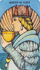✿⊱  Tarot for today: