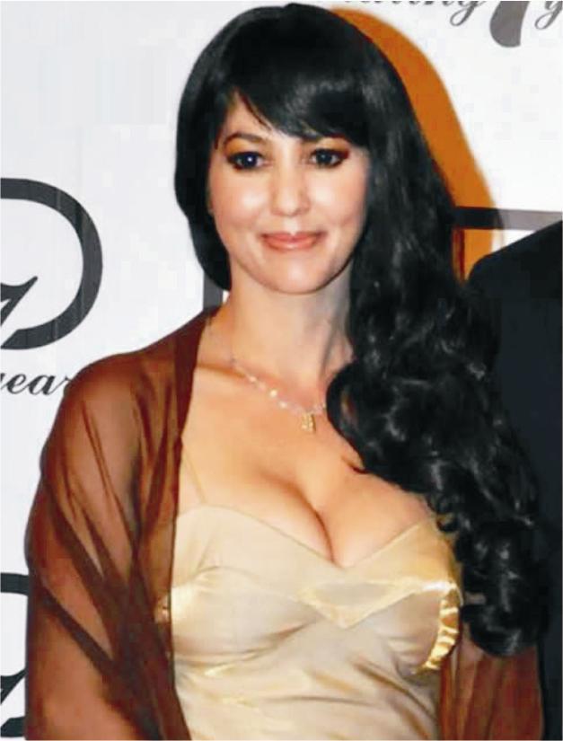 Meriam Bellina Nama Lengkap Ellisa Meriam Bellina Maria Bamboe Lahir Di Bandung Jawa Barat  Adalah Aktris Indonesia Yang Serba Bisa