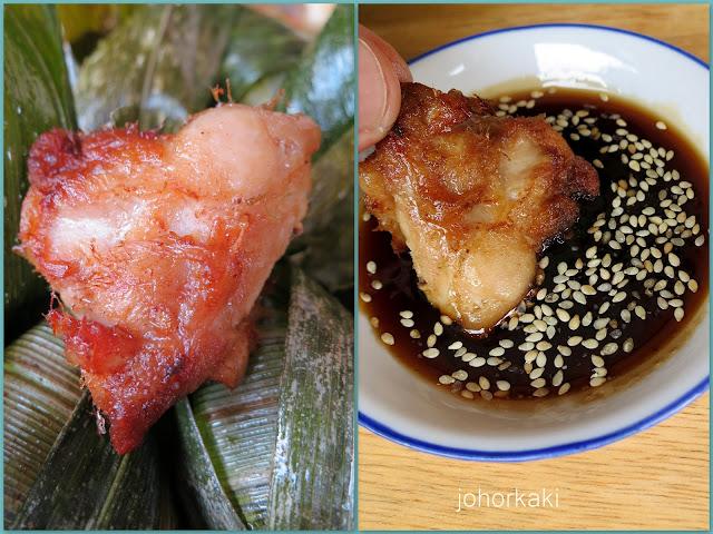 Pandan-Chicken-Johor-Bahru