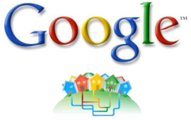 Google Will Launch of 1Gbps Broadband Network