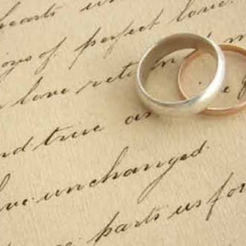 wedding quotes Photo