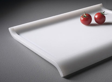 10 Cool Modern Cutting Boards Likepage