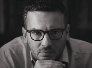 Despre jocurile murdare, şi la propriu şi la figurat, ale pastorului Lucian Bălănescu