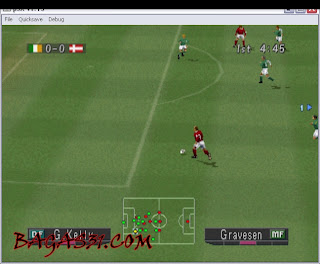 Winning Eleven 2002 ( Only 10 Mb ) 2