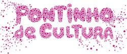 Prêmio Pontinho de Cultura 2010 / Projeto Roda Alamoju