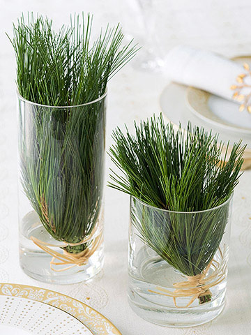 http://www.bhg.com/christmas/indoor-decorating/holiday-decorating-ideas/#page=4