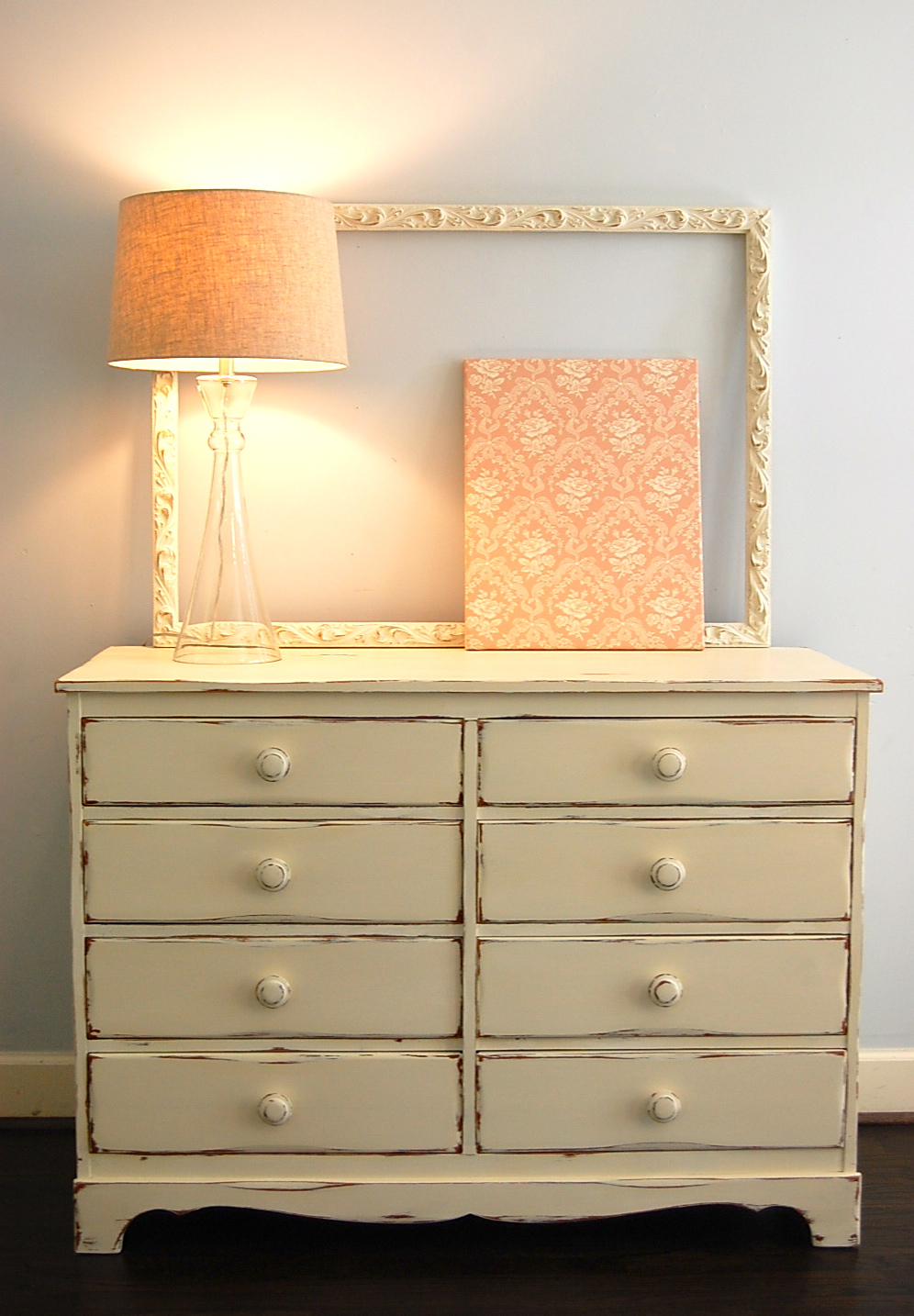 long me large of art photogiraffe white full drawers low wood size chest deep bedroom dresser wayfair