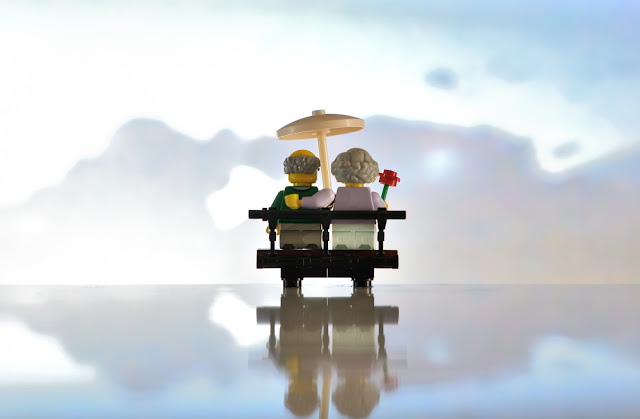 Samsofy, Legographie, Legografía, Tchillax