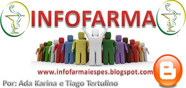 InfoFarma