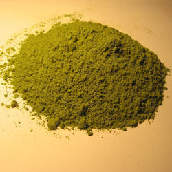 Neem Cake Powder Uses