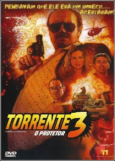 torrente.3 Download   Torrente 3   O Protetor   Dublado