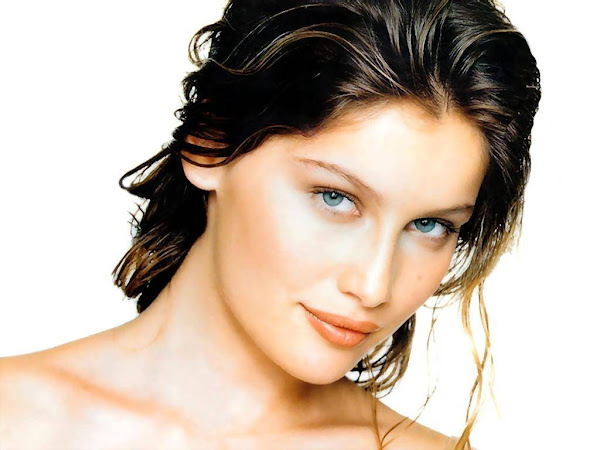 celebritati Laetitia Casta Laetitia Casta photo sexywomanpics.com