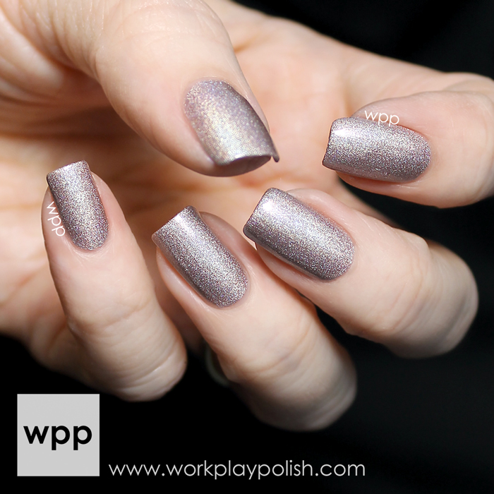 a-england Dancing with Nureyev from the Ballerina Collection