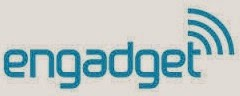 http://www.engadget.com/2014/04/16/google-promotes-animated-gifs/?ncid=rss_truncated