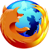 Firefox 13.0 Down now