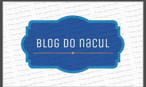 blog do nacul