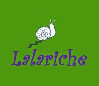 Partner:  Lalariche