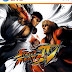 Street Fighter IV Pc Game Download Free Full Version (Direct Link)