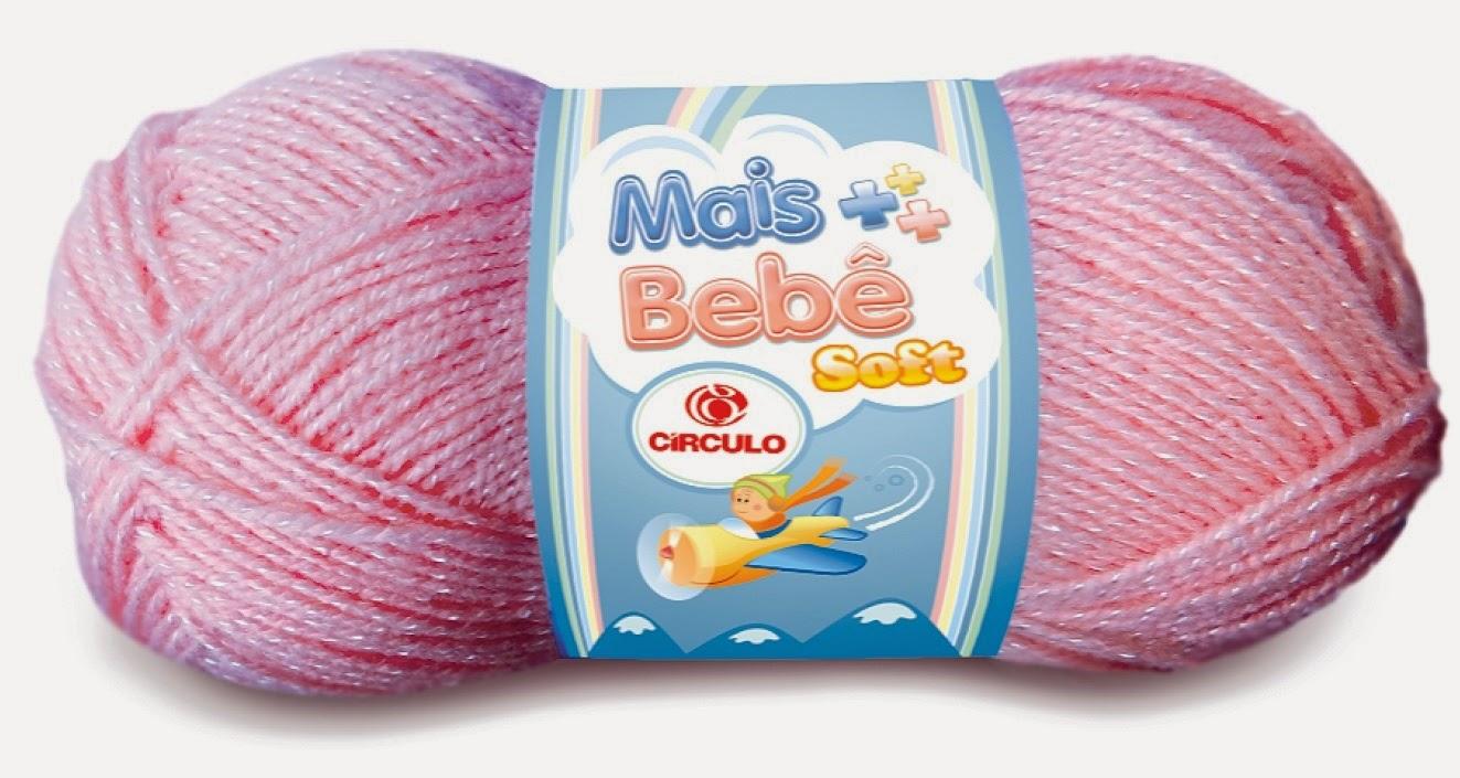 http://www.armarinhosaojose.com.br/la-mais-bebe-soft-circulo-100-gramas-/19769/94/43738/