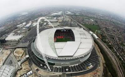 6 Stadion Terbesar Dan Terbaik Di Dunia [ www.BlogApaAja.com ]