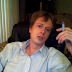 Anonymous member Barrett Brown Arrested by FBI