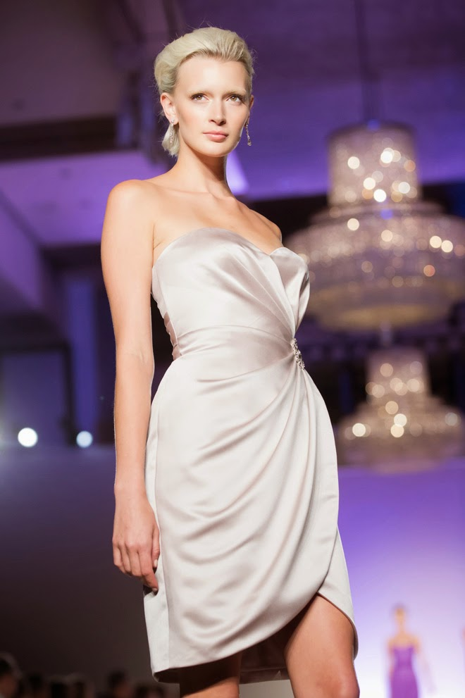 Wedding Dresses By Enzoani 51 Ideal Some inspiration from the
