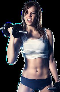 كيف تؤدي ممارسة الرياضة بشكل مفرط الى العقم لدى النساء؟؟